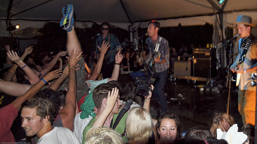 07.14.12 Black Lips @ Beekman Beer Garden (54)