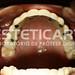 laboratorio_de_protese_dentaria_cad_cam-743