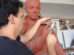 21/07/2012 - DOM - Diário Oficial do Município