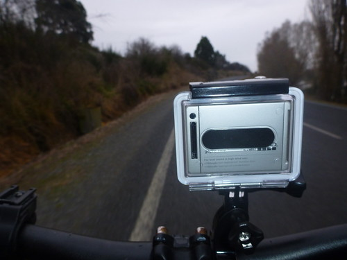 GoPro Trial 2 by Bazzaphotos