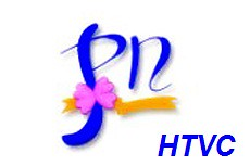 HTVC phụ nữ