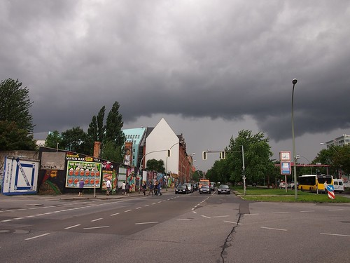 Berlin-194