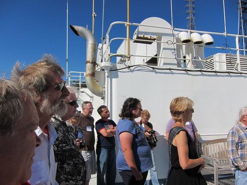 SFKossacks, Vallejo, California Maritime Academy IMG_0812