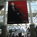 Small photo of E3 Expo 2012 - Hitman Absolution banner