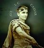 Caesar by jaci XIII