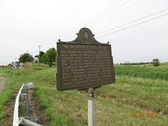 Photo of Black plaque № 45109
