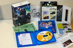 Blu-ray BOX !