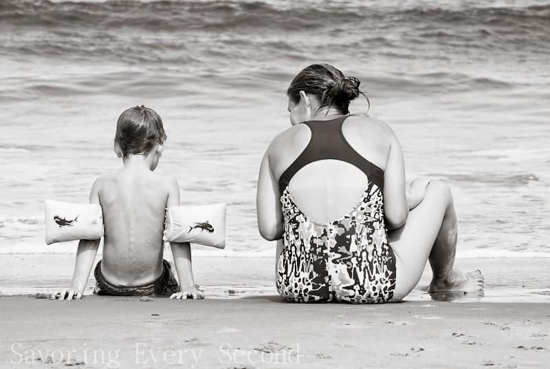 Beach Day-096.jpg