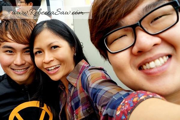 singapore blog awards 2012 - Singapore Flyer (8)