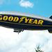 EAA AirVenture 2012