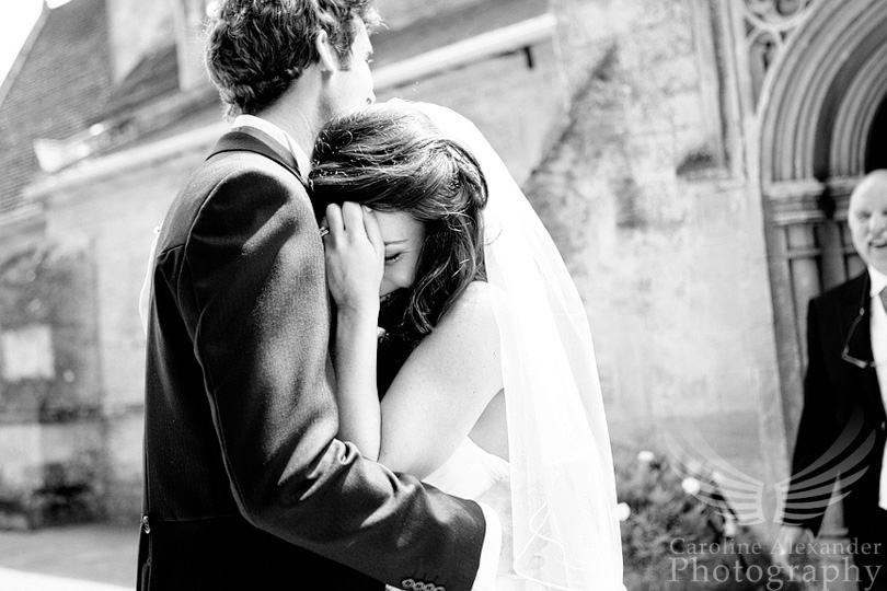 35 Cirencester Wedding Photographer