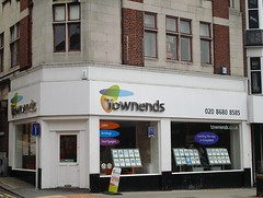 Picture of Townends, 83-85 High Street