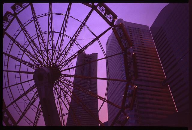 20120513_0104_GR28mm_CL_Yokohama