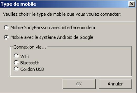 myphoneexplorer7