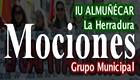 http://mocionesiualmunecar.blogspot.com.es/