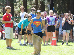 SH#1 Summer Camp 2012-18