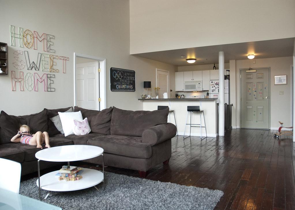 lofts11