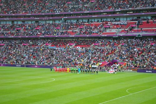 Wembley-009