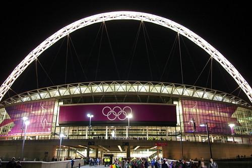Wembley-015
