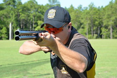 shooting sport, shooting, clay pigeon shooting, sports, recreation, outdoor recreation, trap shooting, shooting range, skeet shooting,