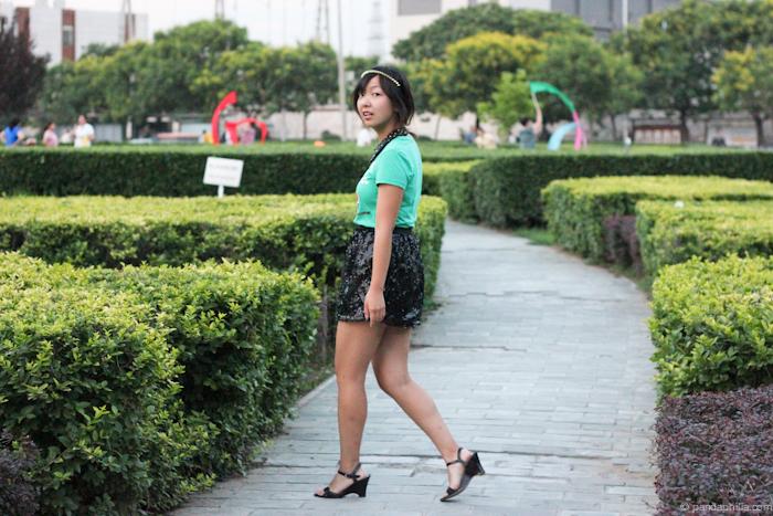 beijing streetstyle