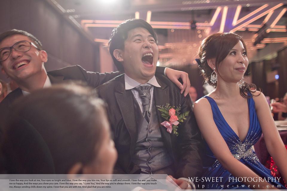 [婚禮記錄] 名震&乃霖 @WHotel-053.jpg