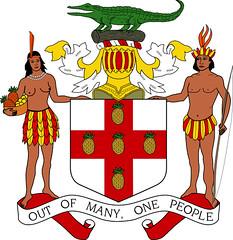 jamaica-coa