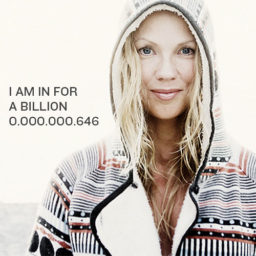 0.000.000.646: Hi, I am Meja from Sweden. I am a Non-Violence and Peace Ambassador. Join the movement and GIVE PEACE A FACE by signing up your face just like me…and write a message to the world right here.  Thank you and have fun! Meja