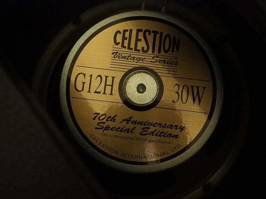 g12h 30