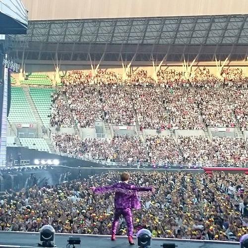 Big Bang - 0.TO.10 in Japan - 29jul2016 - sol_love_love - 20_001