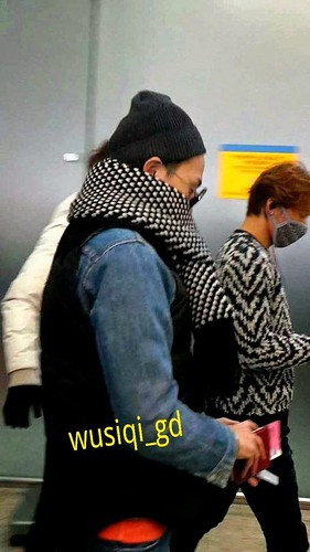 GDTOPDAE-Incheon-to-Fukuoka-20141205_41