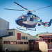 2016_08_23 Luxembourg Air Rescue - Ecole Neiwies