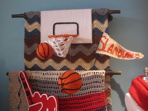 knitting store display