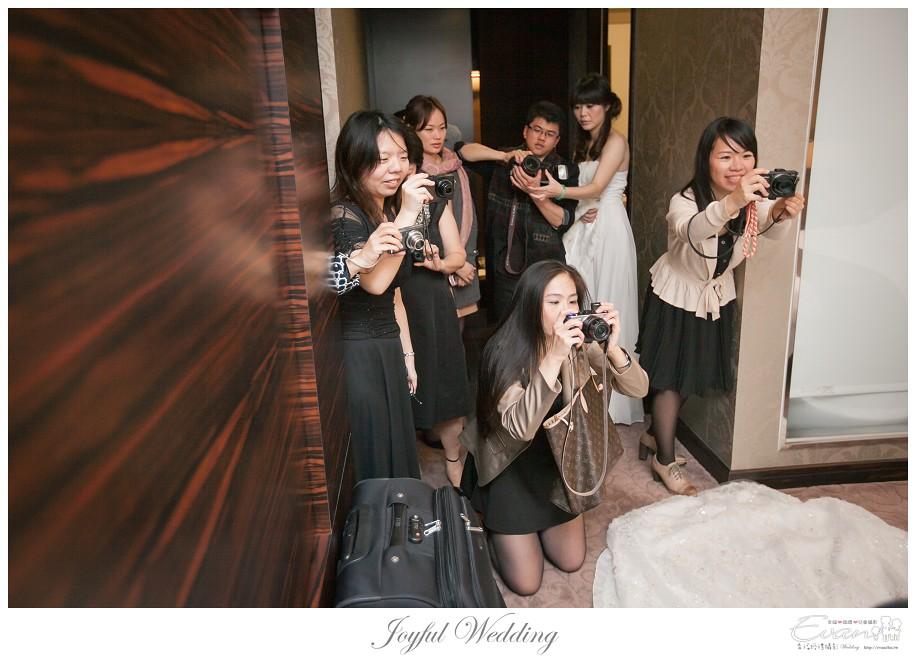 婚禮攝影 小朱爸 明勳&向榮 婚禮紀錄 中和晶宴_0083