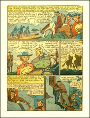 036 Prize Western 71 Page 34