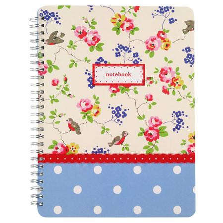ck-notebook1