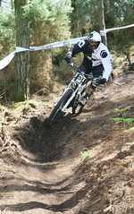 endurocross(0.0), downhill(0.0), racing(1.0), bicycle racing(1.0), mountain bike(1.0), bicycle motocross(1.0), soil(1.0), enduro(1.0), vehicle(1.0), mountain bike racing(1.0), sports(1.0), race(1.0), freeride(1.0), sports equipment(1.0), downhill mountain biking(1.0), motorsport(1.0), cycle sport(1.0), motorcycle racing(1.0), extreme sport(1.0), cross-country cycling(1.0), mountain biking(1.0), bicycle(1.0),