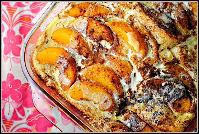peachncreamfrenchtoast1