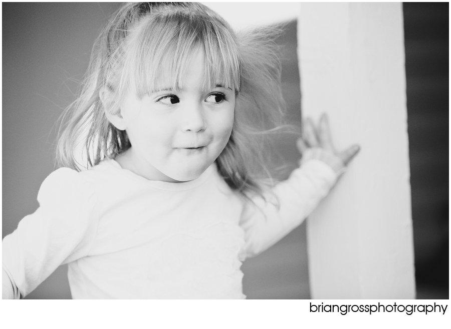 Fejfar_Kids_BrianGrossPhotography-187