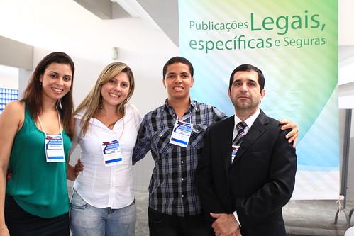 FÓRUM DE DEBATES ELEIÇÕES 2012- ILHÉUS