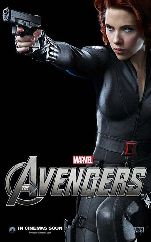 The_Avengers_BlackWidow