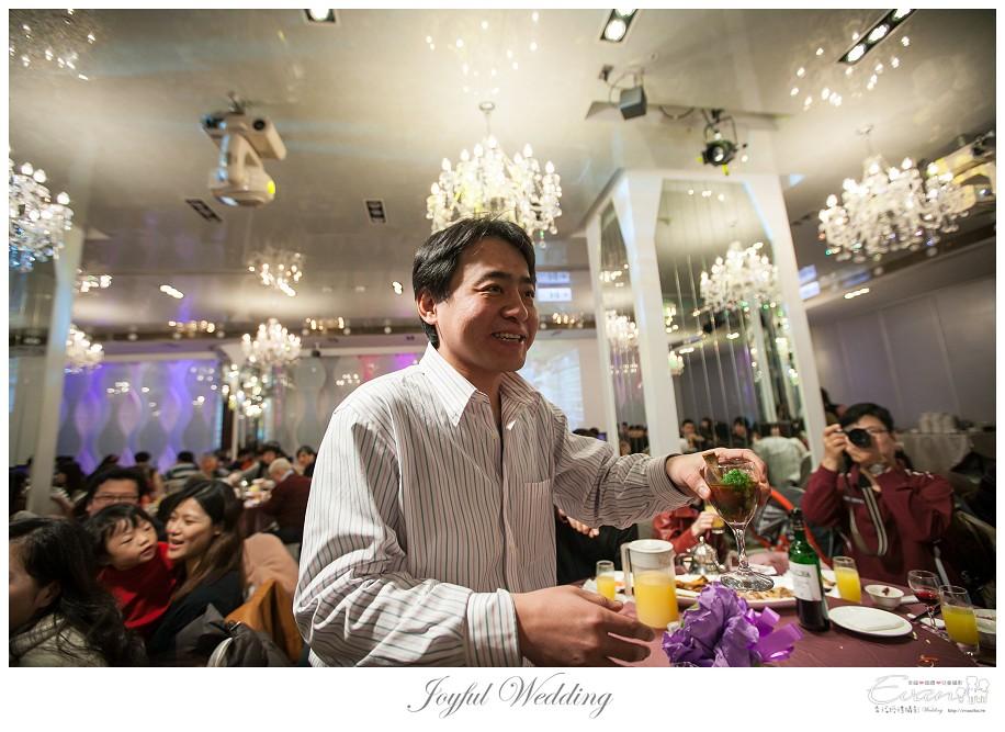 婚禮攝影 小朱爸 明勳&向榮 婚禮紀錄 中和晶宴_0224