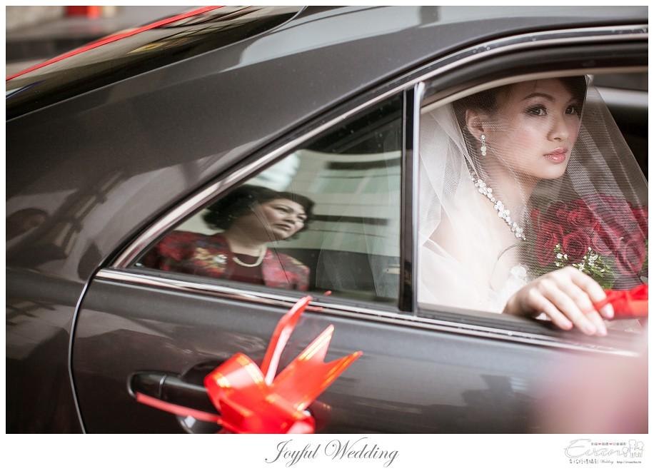婚禮攝影 小朱爸 明勳&向榮 婚禮紀錄 中和晶宴_0103