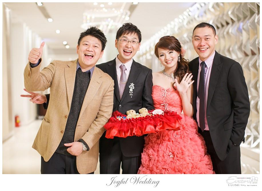 婚禮攝影 小朱爸 明勳&向榮 婚禮紀錄 中和晶宴_0312