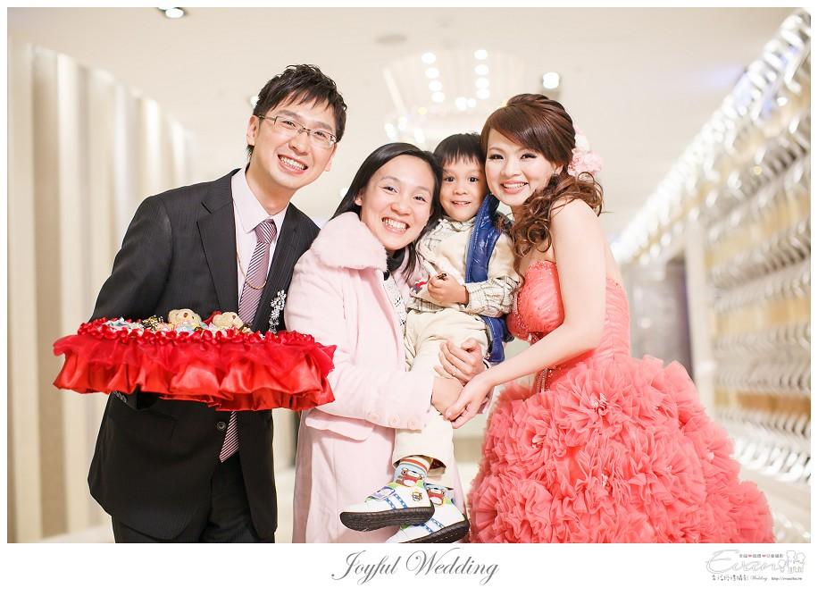 婚禮攝影 小朱爸 明勳&向榮 婚禮紀錄 中和晶宴_0297