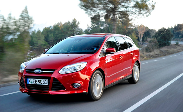 ford-focus-station