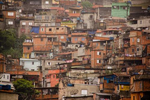 Vila das Belezas by kassá