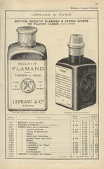 lefranc p 56
