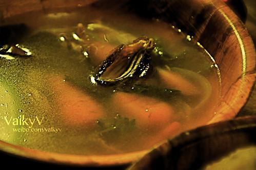 7.april.4.b.Veggie Soup