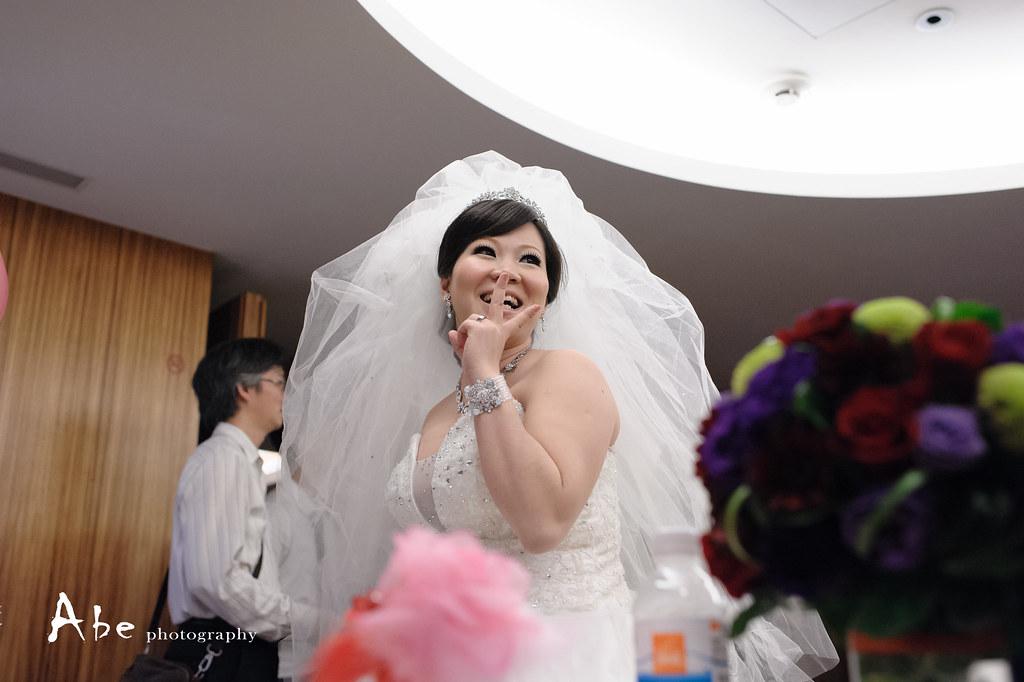 201120421仲賢&于芹-10
